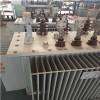 深圳龙岗回收变压器公司