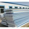 北京彩鋼板回收這家拆除回收彩鋼板價格高