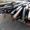 北京废旧电缆回收商家这家电缆回收价格高安全快捷