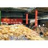 佛山销毁超标货物产品公司