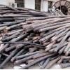 珠海工廠廢舊電線電纜回收中心