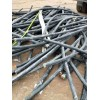 珠海收购回收电线电缆厂家