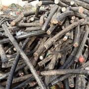深圳舊電纜回收 深圳電纜回收公司