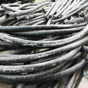 深圳電纜回收 深圳電纜回收公司