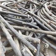 深圳廢電纜回收 深圳電纜回收公司 深圳電纜線回收