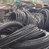 深圳低壓高壓電線電纜回收公司