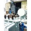 佛山南海淘汰變壓器回收廠家
