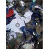 廣州銷毀報廢產品廠家