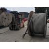 湖州回收電纜線、長興上門回收電纜線、湖州電纜線回收公司