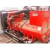 相城区二手发电机回收-苏州发电机回收市场