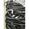 鳳崗鎮電力電纜回收公司服務好