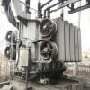中山南頭鎮廢舊變壓器回收公司服務好