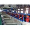 珠海金湾区回收拆除工厂设备公司欢迎您
