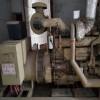 广州市回收发电机组发电机厂家一览表