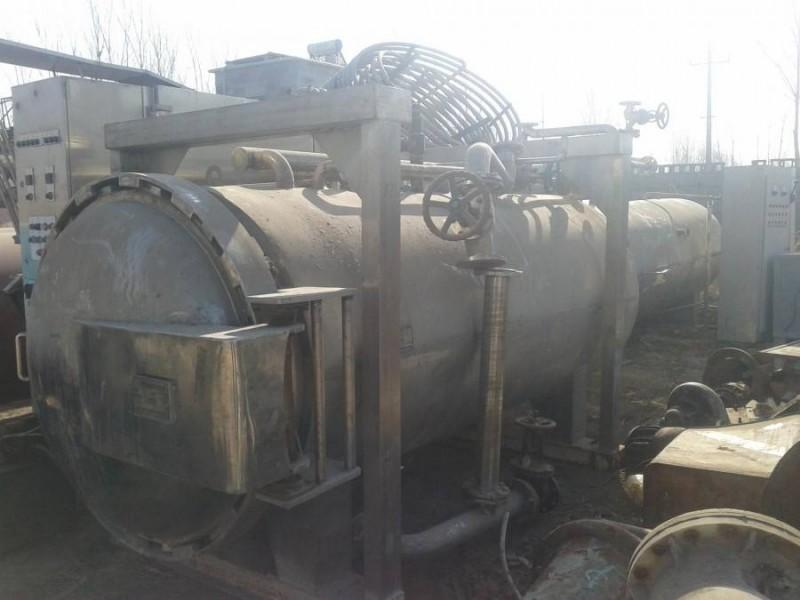 中山小榄旧空调回收公司一览表