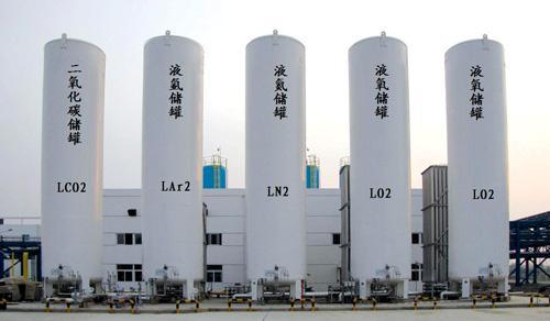 中山东凤拆除回收大型旧锅炉公司一览表