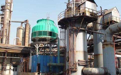 中山阜沙回收变电电力设备公司一览表