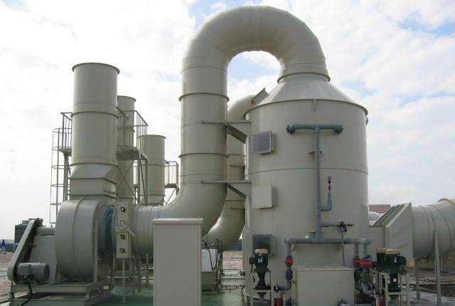 中山阜沙回收电焊机公司一览表