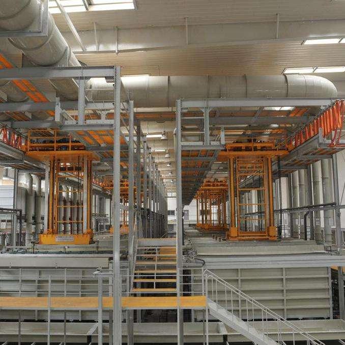 中山古镇回收电子厂电子料公司一览表