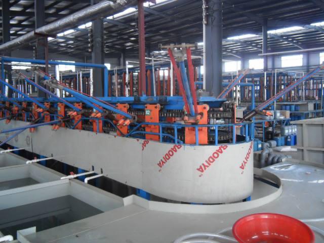 中山小榄回收二手纺织设备公司一览表