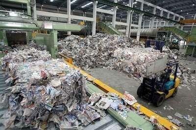 广州花都区报废电脑专业销毁站点