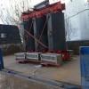 石家庄回收变压器,石家庄干式变压器回收