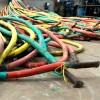 佛山禅城各种回收铜芯旧电缆公司一览表