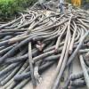 佛山回收闲置电缆公司目录