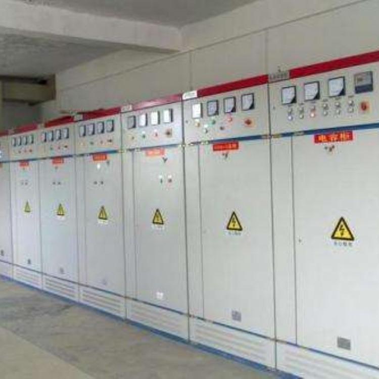 惠州长期回收配电柜公司欢迎您