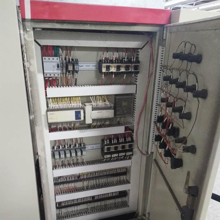 惠州回收高低压配电柜公司