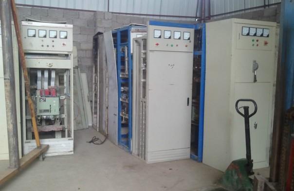 惠州旧配电柜回收配电柜回收厂家