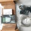 美国Fluke 1620A-S-256温湿度记录仪