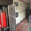 江门高压配电柜回收公司