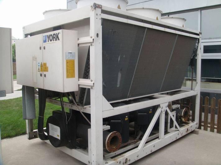 深圳格力溴化锂空调回收厂家