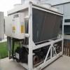 中山小榄回收整套空调公司咨询一览表
