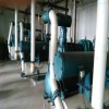 中山收购溴化锂冷水机组公司一览表