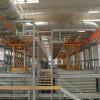 宝安区电镀厂整厂设备回收公司