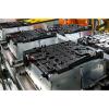 北京新能源汽车底盘锂电池回收