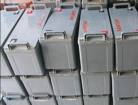 成都电瓶回收ups电源回收应急电源回收