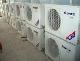 成都空调回收公司成都空调回收