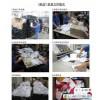 东莞市销毁过期流程一览表