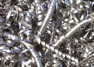 成都废铝回收 成都铝合金回收 成都废旧门窗回收