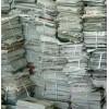 石家庄回收各种书本