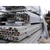 石家庄铝板回收价格开发区铝板回收公司