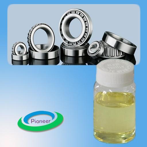 水性防锈添加剂 无亚钠 切削液防锈添加剂