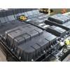 求购车企新能源汽车模组电池,电池模组回收有限公司