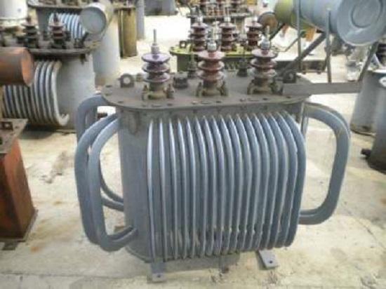 变压器回收 广州变压器回收 干式变压器回收