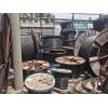 石家庄废铝板回收集散地开发区废旧铝板回收公司