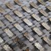 苏州电子料回收公司 大量收购电子元件