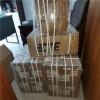 徐州电子料回收公司 大量收购电子元件